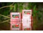 Живое Крымское мыло. Розовый сад