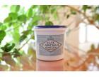 Соль морская натуральная Сакская, ароматизированная, ведро 1,1 кг