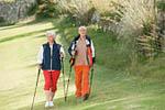 Лечение грязями - активные физические нагрузки