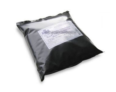 Сакская лечебная грязь 2 кг