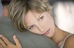 Лечение бесплодия у женщин.