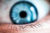 Глаукома. Лечение народными методами