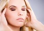 Мигрень. Симптомы мигреней и способы лечения