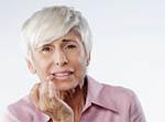 Хронический остеомиелит челюсти лечение