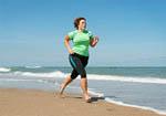 Лечение ожирения у женщин и мужчин