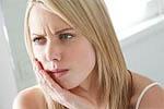 Периостит, периодонтит, флегмона челюсти - лечение с помощью лечебной грязи