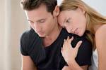 Лечение хронического простатита в домашних условиях. Народная медицина.