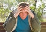 Острый простатит. Лечение народными средствами в домашних условиях