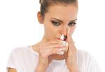 Атрофический насморк (ринит) лечение в домашних условиях