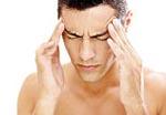 Невралгия тройничного нерва - лечение народными средствами