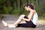Заболевание суставов. Ревматизм