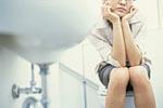 Цистит. Лечение цистита народными средствами в домашних условиях